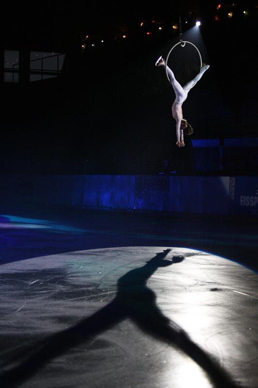 Neujahrs-Eisgala 2008